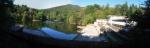 Panorama 1.jpg